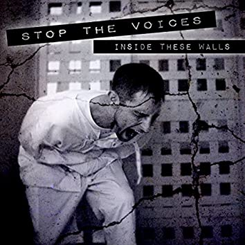 Inside These Walls
