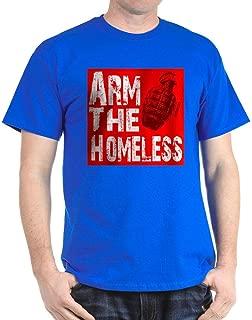 Best arm the homeless t shirt Reviews