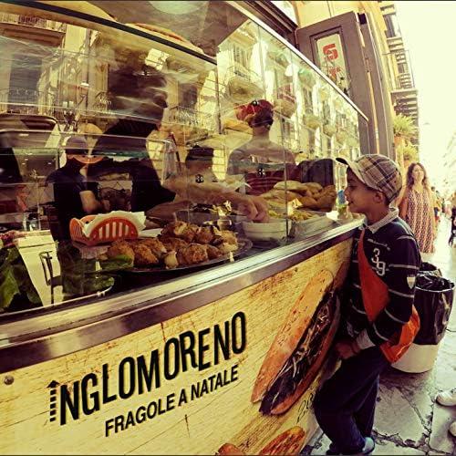 INGLOMORENO feat. Mario Tiffi