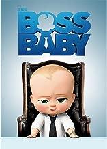 Photo Background 5x7 Black Headboard Boss Baby Birthday Party Decorations for Boys Custom Baby Shower Party Vinyl Backdrops