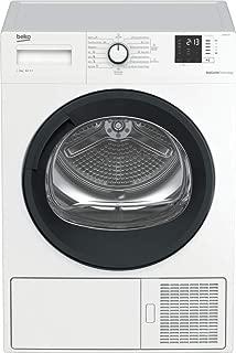 Amazon.es: Beko: Grandes electrodomésticos