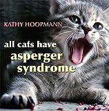 Asberger syndrome relationships playful cats behavior cat behavior