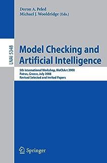 Model Checking and Artificial Intelligence: 5th International Workshop, MoChArt 2008, Patras, Greece, July 21, 2008, Revis...