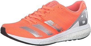 Adizero Boston 8 W, Zapatillas para Correr para Mujer