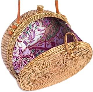 handmade batik bags