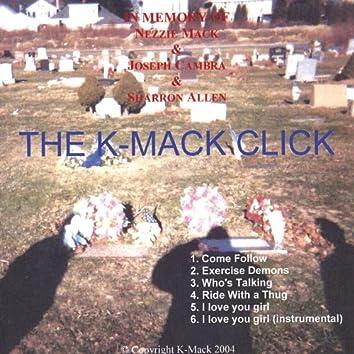 The K-Macks Click