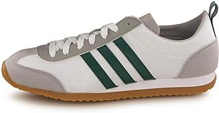حذاء الركض في اس للرجال من اديداس