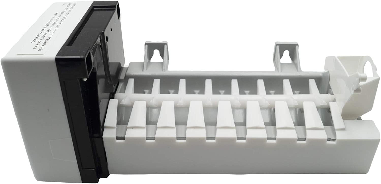Supplying Demand W10300022 Refrigerator Ice F Philadelphia Mall Assembly Ranking TOP20 For Maker