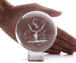 Best globe paperweight engraved Reviews