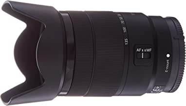 Best sony nex 5 lenses Reviews