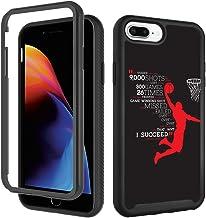 Amazon.com: iphone 6s jordan case