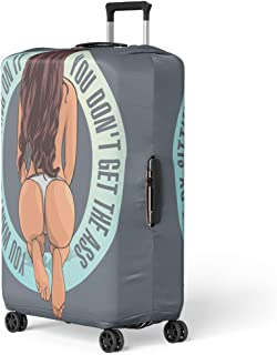 440ab0c1d3ed Amazon.com: ASSE - Luggage / Luggage & Travel Gear: Clothing, Shoes ...