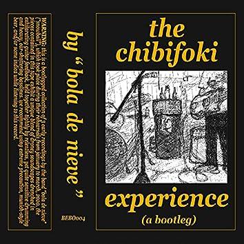 The Chibifoki Experience