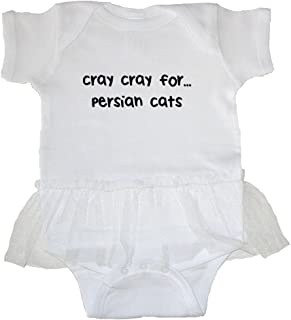 Fancy Persian Cats with Flowers Blue Adult T-Shirt XL ts/_319886 3dRose Janna Salak Designs Cats