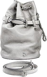 Jolie Bag Acacia