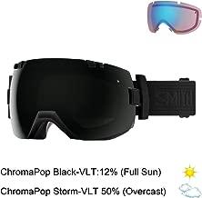 Smith Optics I/OX Goggle