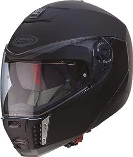 KuaiKeSport Cross Motocross Integralhelm,ECE Zertifiziert-Halboffenes Gesicht Offroad Motocross Helm,Adult Off Road Helm mit doppelter Schutzbrille Cross Helme Schutzhelm f/ür M/änner Damen