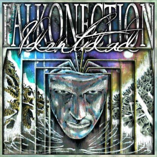 Falkonection