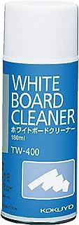 コクヨ ホワイトボード用 クリーナー 180ml TW-400