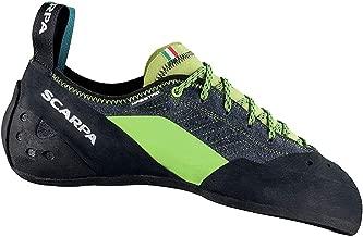 SCARPA Maestro ECO Climbing Shoe - Men's