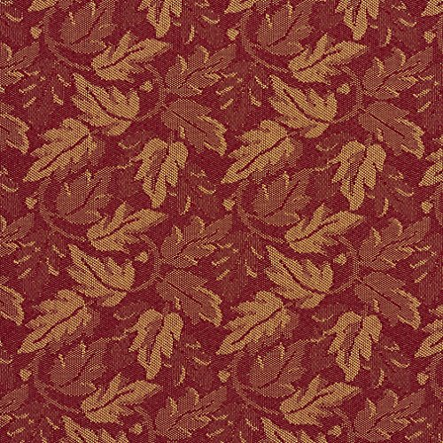 upholstery fabric heavy - 2