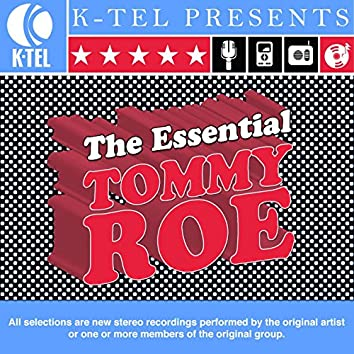 The Essential Tommy Roe