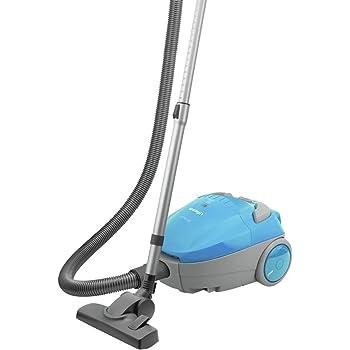 Ufesa Activa - Aspiradora con bolsa, eficiencia energética A ...