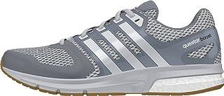 Adidas Questar Boost Techfit W desde 114,95 €   Compara