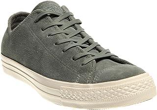 Converse Mens Chuck Taylor All Star Sneaker