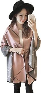 Luxury French Style Pashmina Scarf Wrap Cashmere Quality Stylish Limited