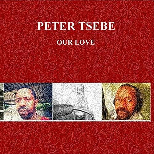 Peter Tsebe