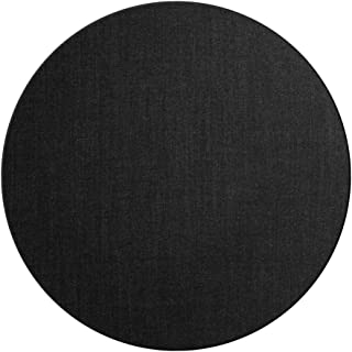 Bang & Olufsen 1605549 Beoplay A9 Exchangeable Cover - Dark Grey