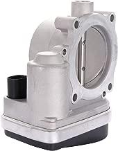 ROADFAR Fuel Injection Throttle Body Electric Throttle Body- 67-7006 Upgraded Quality Fit for Chrysler 300/ Cirrus/Sebring, Dodge Charger/Grand Caravan/Avenger/Journey/Challenger