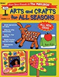 Arts And Craft Mailboxes