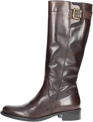 Cinzia Soft PFC5188 002 Stiefel damen
