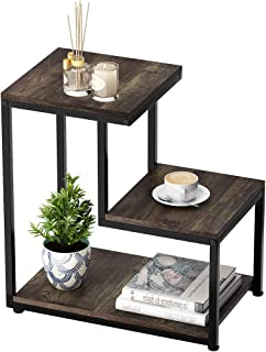Best entryway table and chair Reviews
