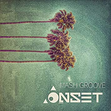 Mash Groove Medley: If I Lose Myself / I Need Your Love / Supersonic / Otherside / Revolution 909/  / The Bad Touch / Black or White / Hung Up / Gangnam Style / Apologize / Kung Fu Fighting / We Are The People / Gonna Make You Sweat / Pump Up The Jam / Signs / Around the world / Hello