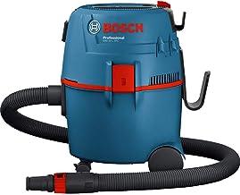 Bosch Professional Odkurzacz do pracy na mokro i na sucho GAS 060197B0W0 1200 W, 20 L SFC