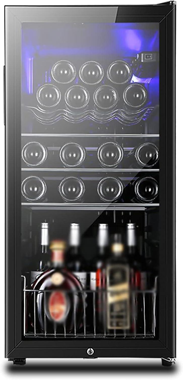vinoteca 24 Botellas VIY para Bebidas