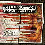 Alive or Just Breathing von Killswitch Engage