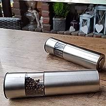Edelstahl Blechstreifen 2000 Blechzuschnitt Edelstahl Blende V2a Edelstahl Spiegelblende V2a Streifen 65 mm Blechstreifen hochglanz poliert V2A 0,8mm stark Zierstreifen