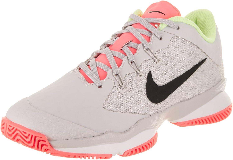Nike Damen Air Zoom Ultra Tennisschuhe B0719PSH55  Bekannt für für für seine hervorragende Qualität de30b2