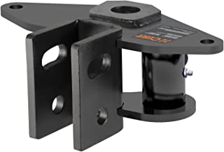 Best husky round bar weight distribution hitch installation instructions Reviews