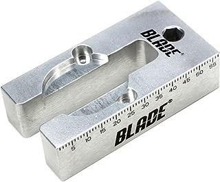 Blade Swash Leveling Tool: B450 B400