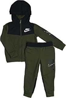 378f4ee3dbc23 Amazon.fr   survetement nike - Garçon   Vêtements
