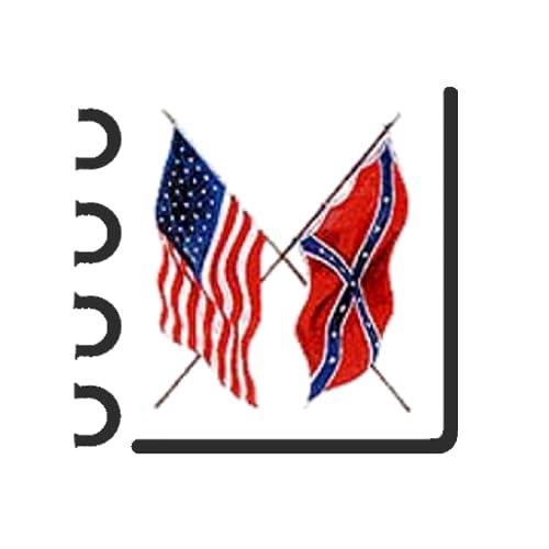 American Civil War Encyclopedia