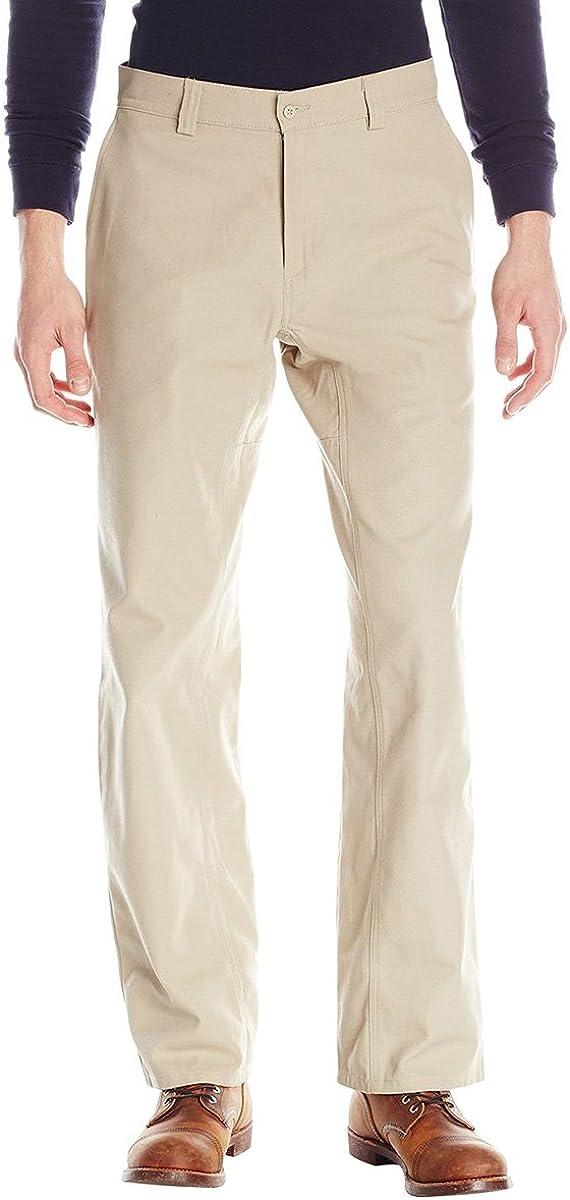 Wrangler Workwear Men's Tulsa Mall Plain Ranking TOP3 Pant Work Front