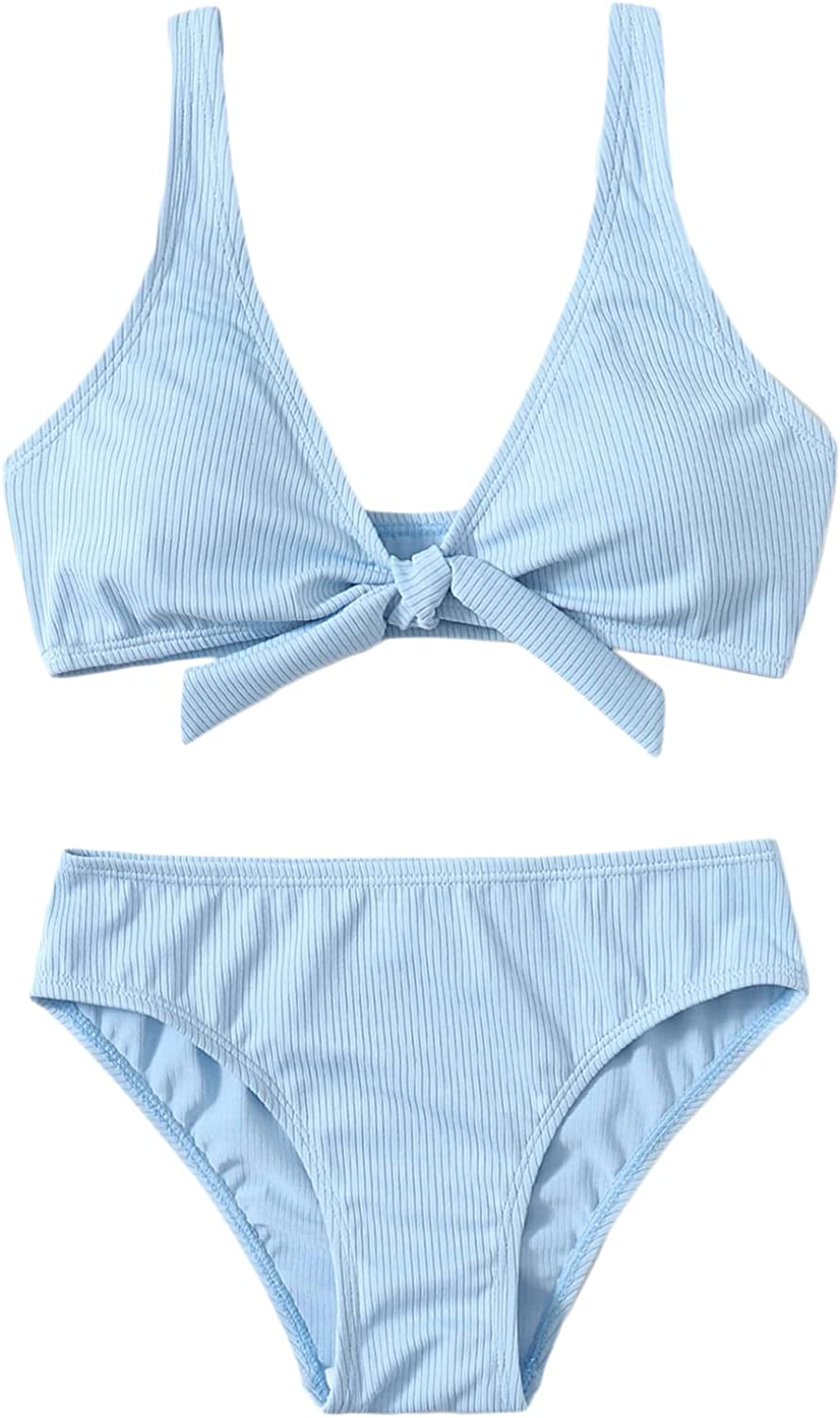 SOLY HUX Girl's Cut Out Monokini One Max 73% OFF Bathing Rare Swimsuit Piece Suit