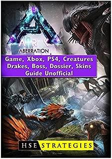 Best ark release date Reviews