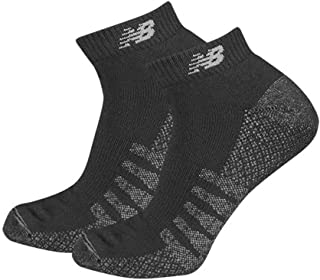 Technical Elite Coolmax - Calcetines de corte bajo (2 unidades)